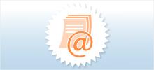 2. Schritt: Angaben online mit dem Formular an die Raiffeisenbank im Grabfeld eG übermitteln