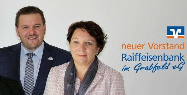 Hendrik Freund, Heike Reif